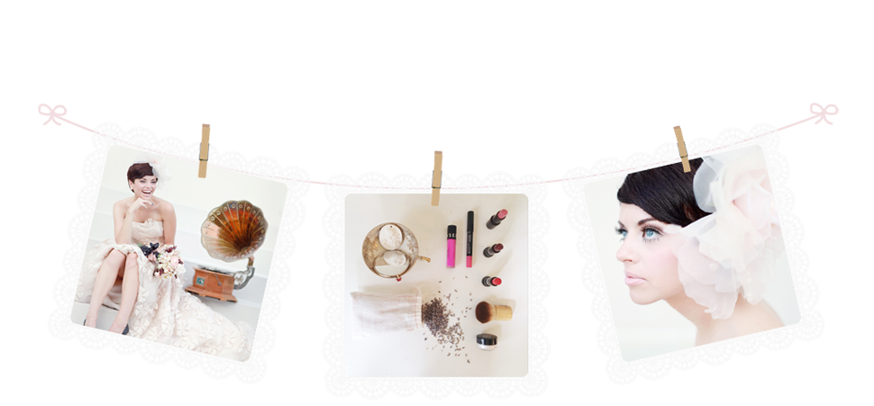 The Transformation logo